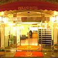 写真:パイオランドホテル