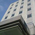 写真:ホテルエアポート小松