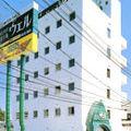 写真:ビジネスホテル ウェル