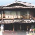 写真:平野屋旅館