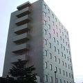 写真:藤岡第一ホテル