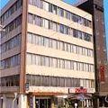 写真:ビジネスホテル 亀山