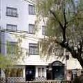 写真:柳屋ホテル <対馬>