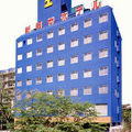 写真:新熊本ホテル