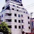 写真:ホテルシティイン 富山
