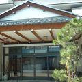写真:飯坂温泉 季粋の宿 新松葉