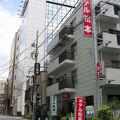写真:ホテル松本
