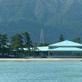 奥琵琶湖マキノグランドパークホテル  写真