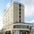 写真:銚子プラザホテル