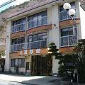 写真:塩原温泉 丸屋旅館<栃木県>