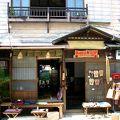 写真:ブッダゲストハウス 口熊野