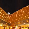 写真:アパホテル&リゾート<札幌>