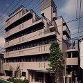 写真:東急ステイ目黒・祐天寺