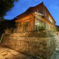 写真:Small Luxury 京都 石塀小路 龍吟