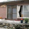 写真:一軒宿 チロル <屋久島>