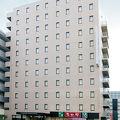 写真:船橋第一ホテル
