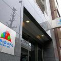 写真:上野ホテル