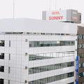 写真:ホテル サニー