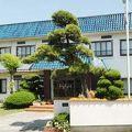 写真:民宿旅館 藤井荘