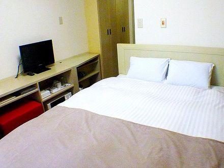 ホテルマイステイズ五反田 写真