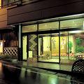 写真:湯沢ホテル