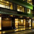 写真:旅館 平新