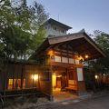 写真:越後湯沢温泉 和みのお宿 滝乃湯