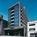 写真:アパホテル〈TKP札幌駅北口〉EXCELLENT