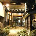 写真:湯谷温泉 旅荘 みつい