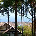 写真:伊豆高原温泉 全室露天付客室の隠れ宿 花の雲