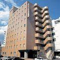 写真:北海道第一ホテルサッポロ