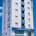 写真:船橋シティホテル