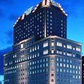 写真:ホテルモントレ エーデルホフ札幌
