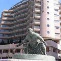 写真:両国ビューホテル