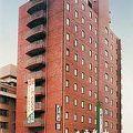 写真:川崎グリーンプラザホテル