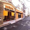 写真:旅館 三河屋本店