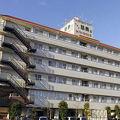 写真:ホテル朋泉