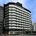 写真:ホテル サードニクス東京