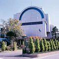 写真:ホテルラポール千寿閣