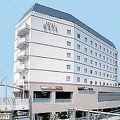 写真:JR東日本ホテルメッツ溝ノ口