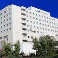 写真:コートホテル旭川
