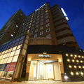 写真:アパホテル<千葉八千代緑が丘>
