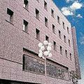 写真:セントラルホテル東京