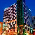 写真:ホテルグレイスリー札幌