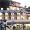 写真:湘南江の島 御料理旅館 恵比寿屋