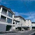 写真:川湯温泉 川湯観光ホテル