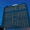 写真:ANAクラウンプラザホテル札幌