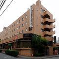 写真:ホテル町田ヴィラ
