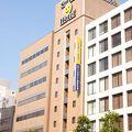 写真:スマイルホテル東京日本橋