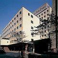 写真:ホテル メルパルク東京